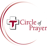 Circle of Prayer logo