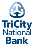 TriCity National Bank logo