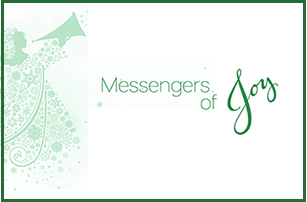 Messengers of Joy image